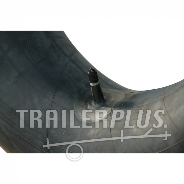 Binnenband 15inch voor 195-205 R15 tr13 ventiel