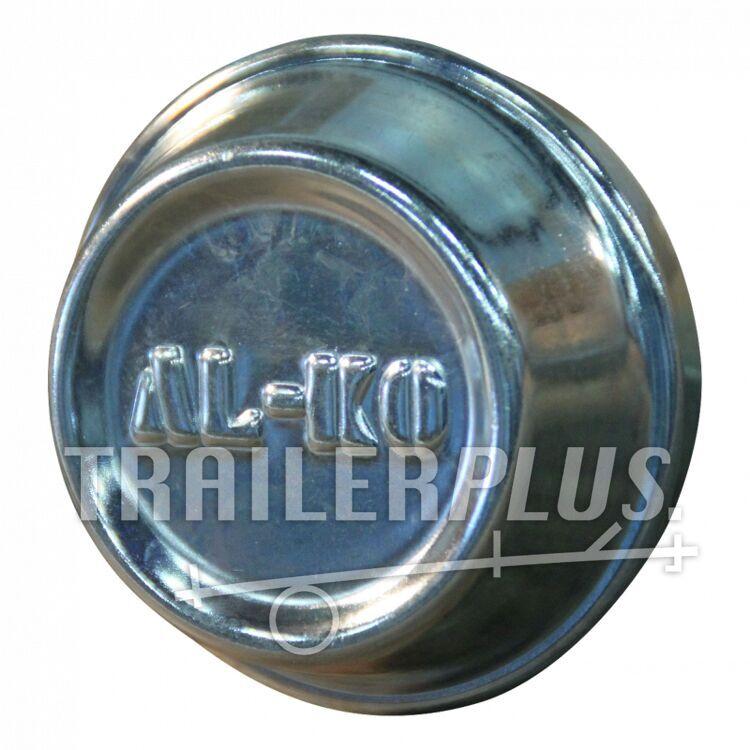 Naafdop/stofdop Alko 48mm (2083990002)