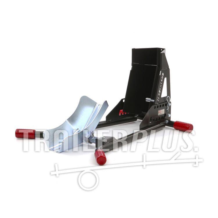 Motorfiets steun, Steady Stand Multi (verstelbaar)