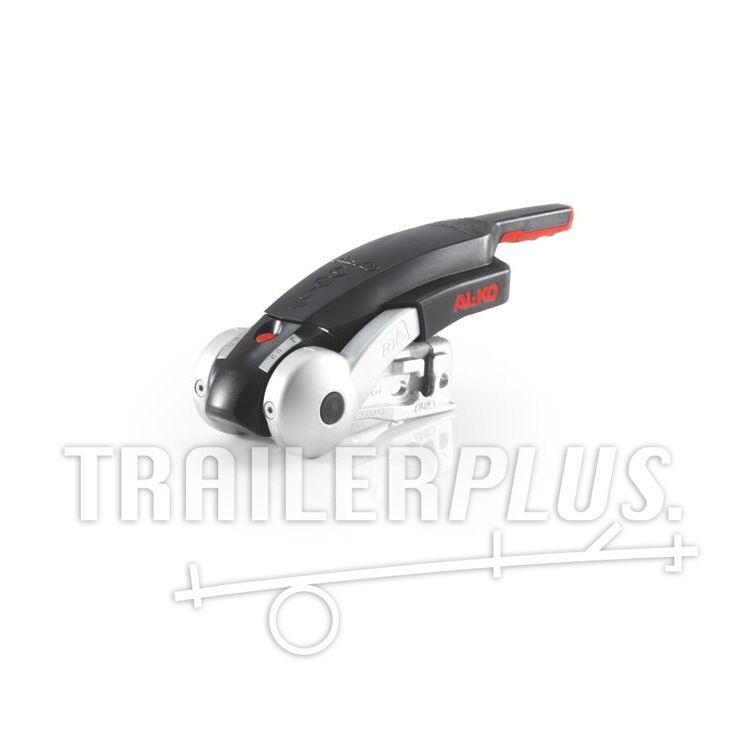 Anti slinger koppeling AKS 3004 AlKo 1225158