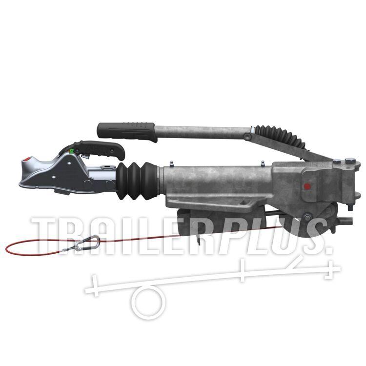OPLR PROFI 3000 1637/2051 + AK301 692279