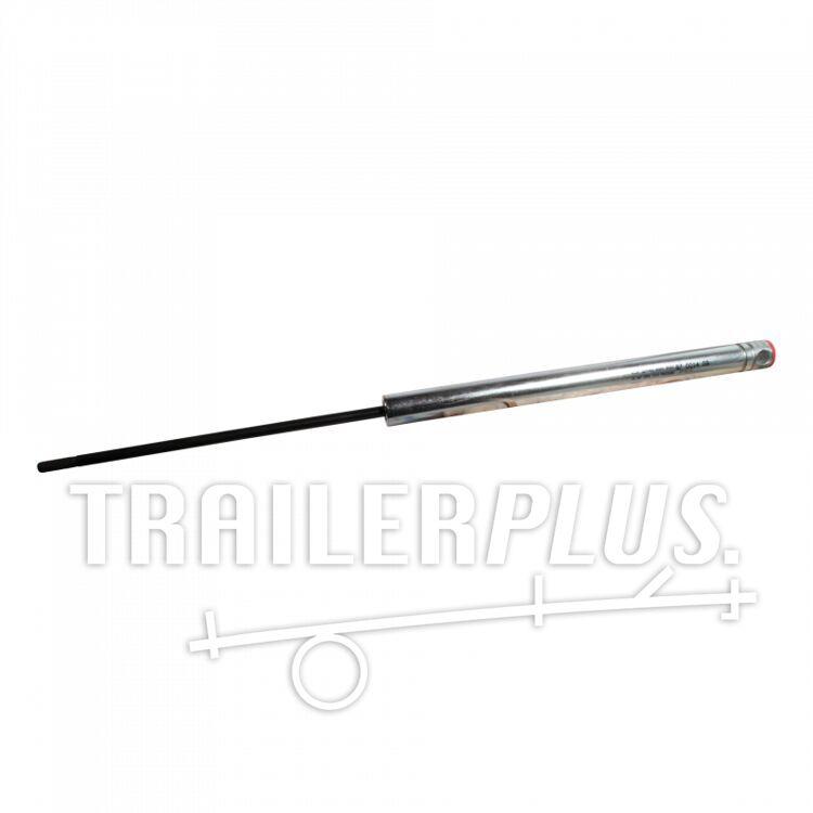 Oploopdemper Knott KF30-C / KR30-B / KR30-HV 87001409