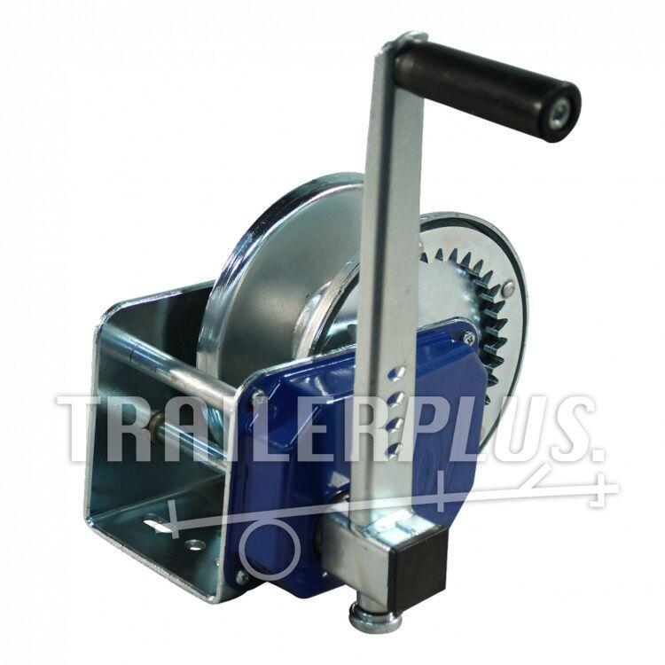 Handlier 950A, afneembare slinger, 950/350kg