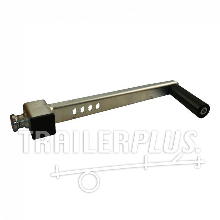 Slinger voor handlier Novio 950A