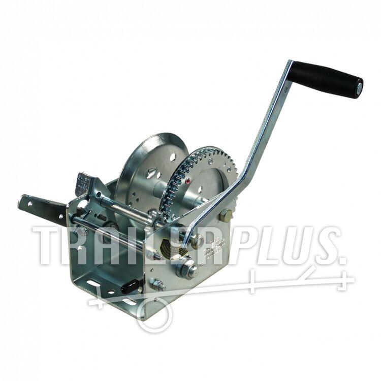 Handlier bootlier T2605B, 1180 590kg min. afname 3 stuks