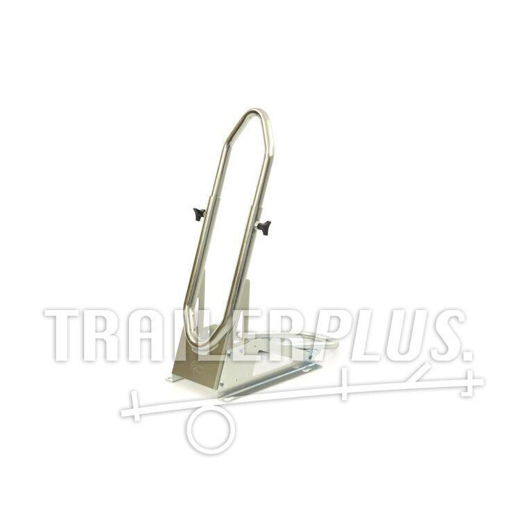 motorfietssteun Acebikes SteadyStand Cross Basic