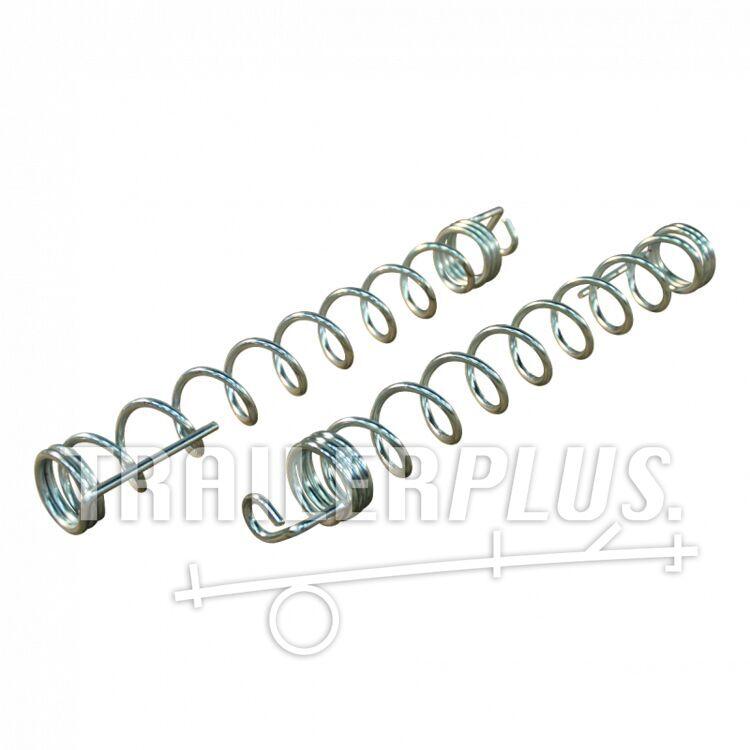 verlichtingskabel geleider/ kabelsupport