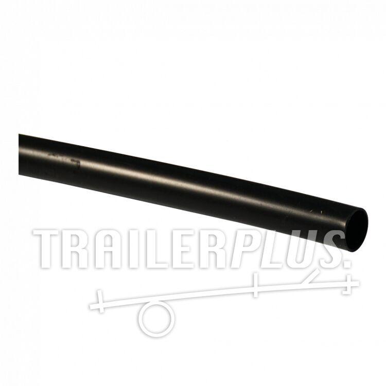 Kabelboom-beschermkous 12x0,8x700mm