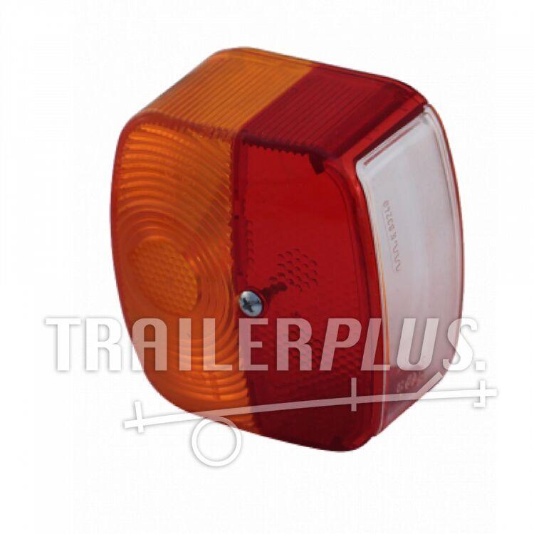 Los gals lampglas Geka BBSK95 links of rechts
