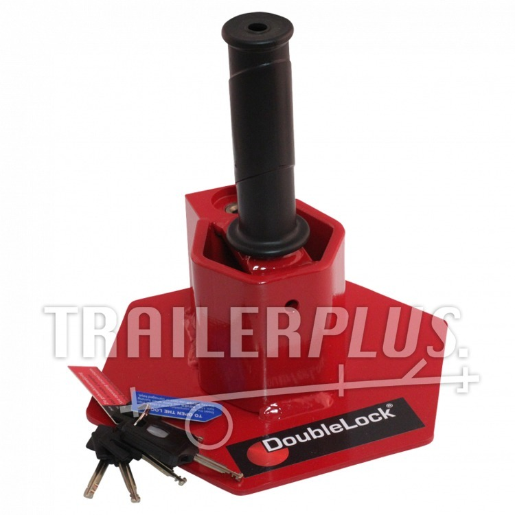 Kingpinslot SCM MP030705 (080-220)