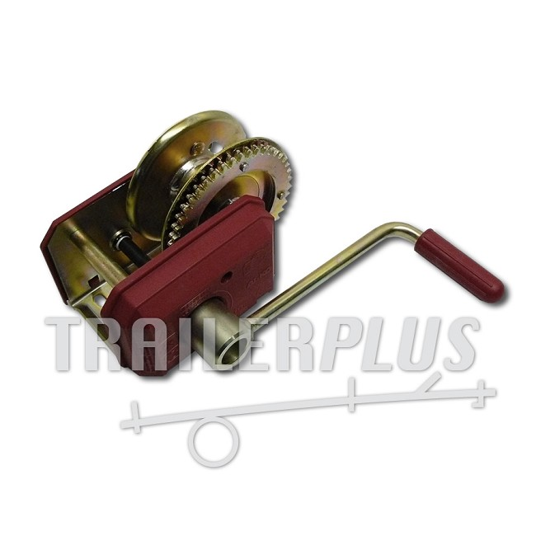 Handlier Alko Plus 501 244894 Veiligheidslier (1730003)