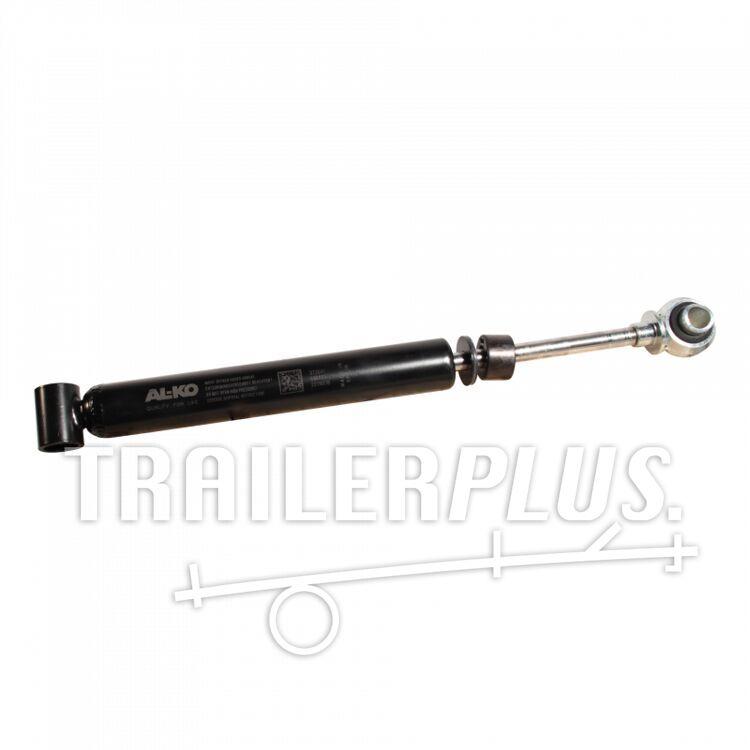 Oploopremdemper ALKO 251G 372641