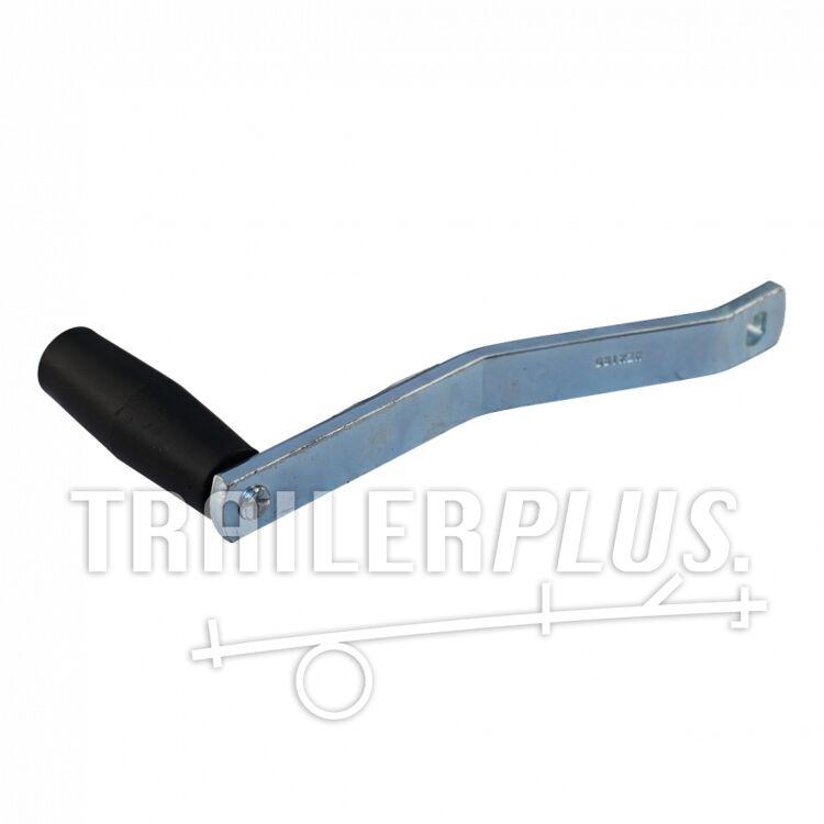 Bootlier/ handlier LOSSE SLINGER fulton t1200- t1801