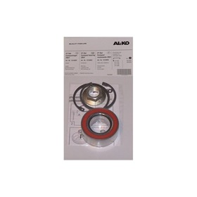 Lagerset Alko 2051 EURO (39/72*37) COMPACT 1224803