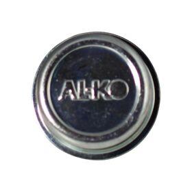 Naafdop Alko 66mm voor Euro 2361 (582505)
