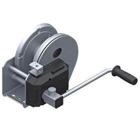 Alko handlier geremd 1201A  1730018 (249129)