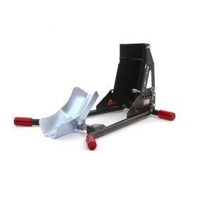 Motorfiets steun, SteadyStand Multi (verstelbaar)