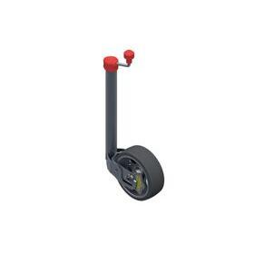 Neuswiel alko 230X80 met kogeldrukmeter