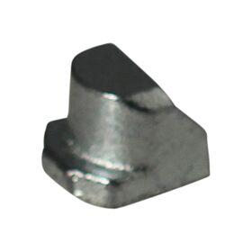 Nastelblok Knott 16-1365 , 20-2425/1 , 20-2426/1 , 20-2710