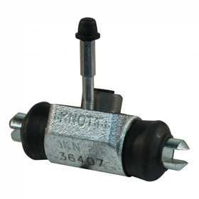 remcilinder Knott Ø19,05 ; remtype 25-4303