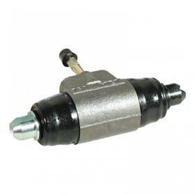 remcilinder Knott Ø25,4mm wielrem 20-2710 ; 200x50 hydr.backmatic links