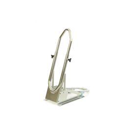 motorfietssteun Acebikes SteadyStand Cross Basic model 191