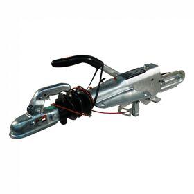 Oplooprem Knott KFL14-A mechanisch, kogelkoppeling, zonder console
