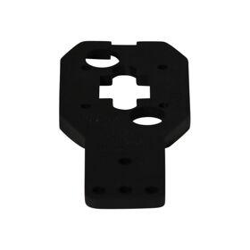Montagesteun Aspöck Flexipoint 50*115