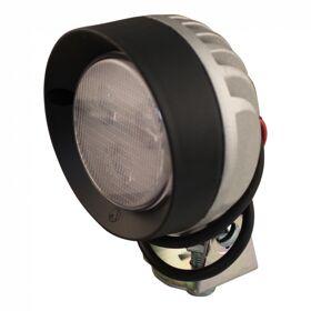 Werklamp Compact 1000 70W-3LED 10-36V 500lm AjBa