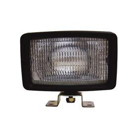 Werklamp 12V 55W H3 Ajba