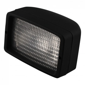 Werklamp 24V 70W H3