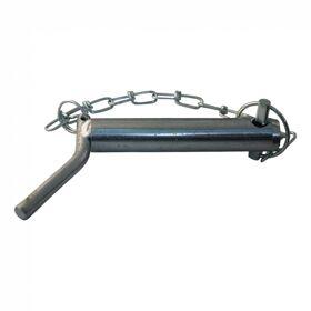 Pen voor bumpertrekhaak AA5692