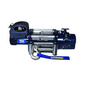 Electrische lier Superwinch Talon 14.0 12V (6350kg)