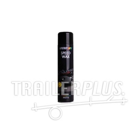 000710 Speedwax 600 ml.