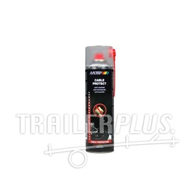 090103 Anti-Marter spray 500 ml.