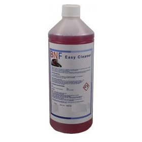 BNF Easy cleaner 1 ltr. krachtige autoshampoo