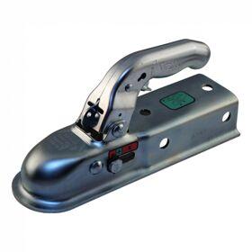 Kogelkoppeling Knott KQ14-b []60mm