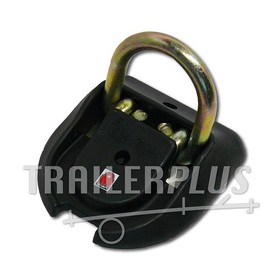 Steigeroog Dock Lock DoubleLock (090-080)