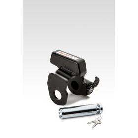 Alko Safetyslot Premium AK160 SCM 1730542