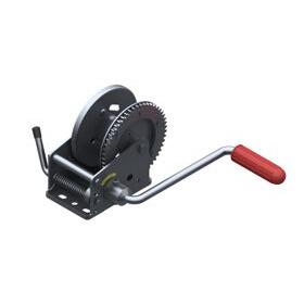 AL-KO handlier  sleeplier zonder kabel of band 1213856