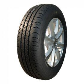 Compleet wiel 155 R13 Kargomax ST-4000 M&S + 5Jx13H2 ET30 67/112/5 84 N lichtmetaal, grijs,
