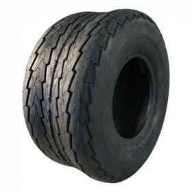 Buitenband 8 inch 16.5*6.5-8
