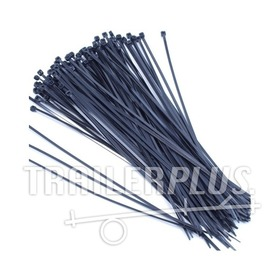 Tie-rips 140x3.6 PROFI kwaliteit bundelbandje