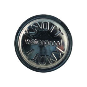 Naafdop 64.2 mm Knott WATERPROOF