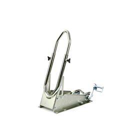 Motorfiets steun, SteadyStand Cross (model 190)
