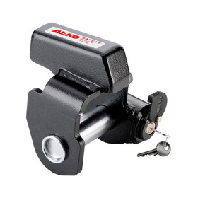Safetyslot Alko voor AK300 rond50 SCM  1730544