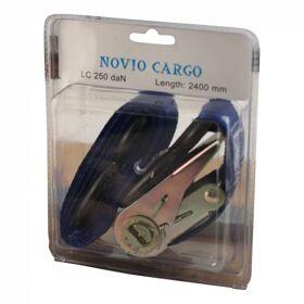 Sjorband/ spanband 25mm L=2400mm