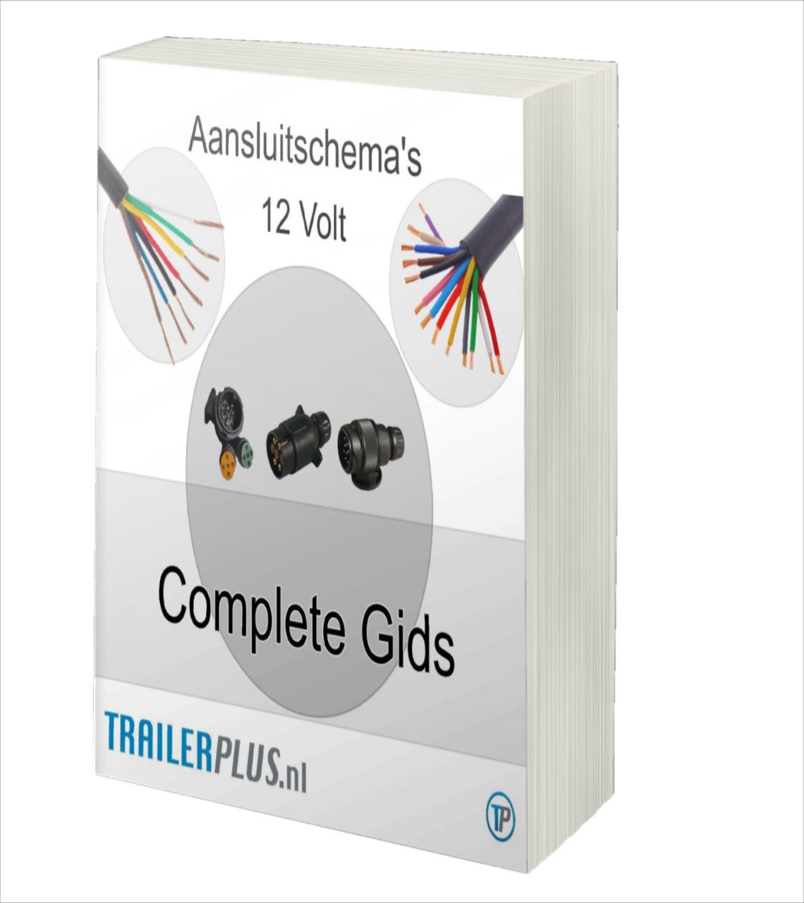 ebook-aansluitschema-3d-cover-1.png