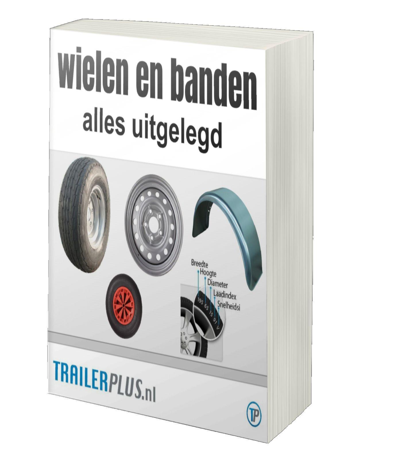 ebook-wielen-cover-2.jpg