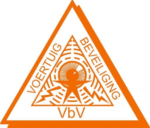 scm-logo-512x437.jpg